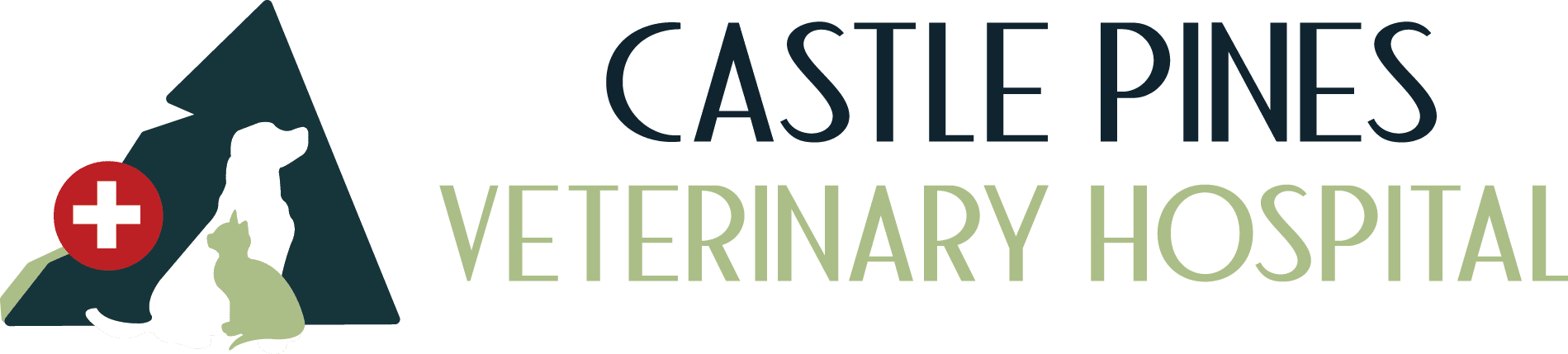 Castle Pines Veterinary Hospital