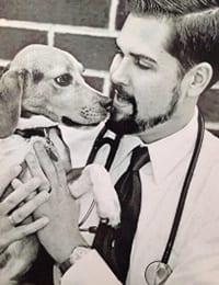 Dr. Teegan Wheaton